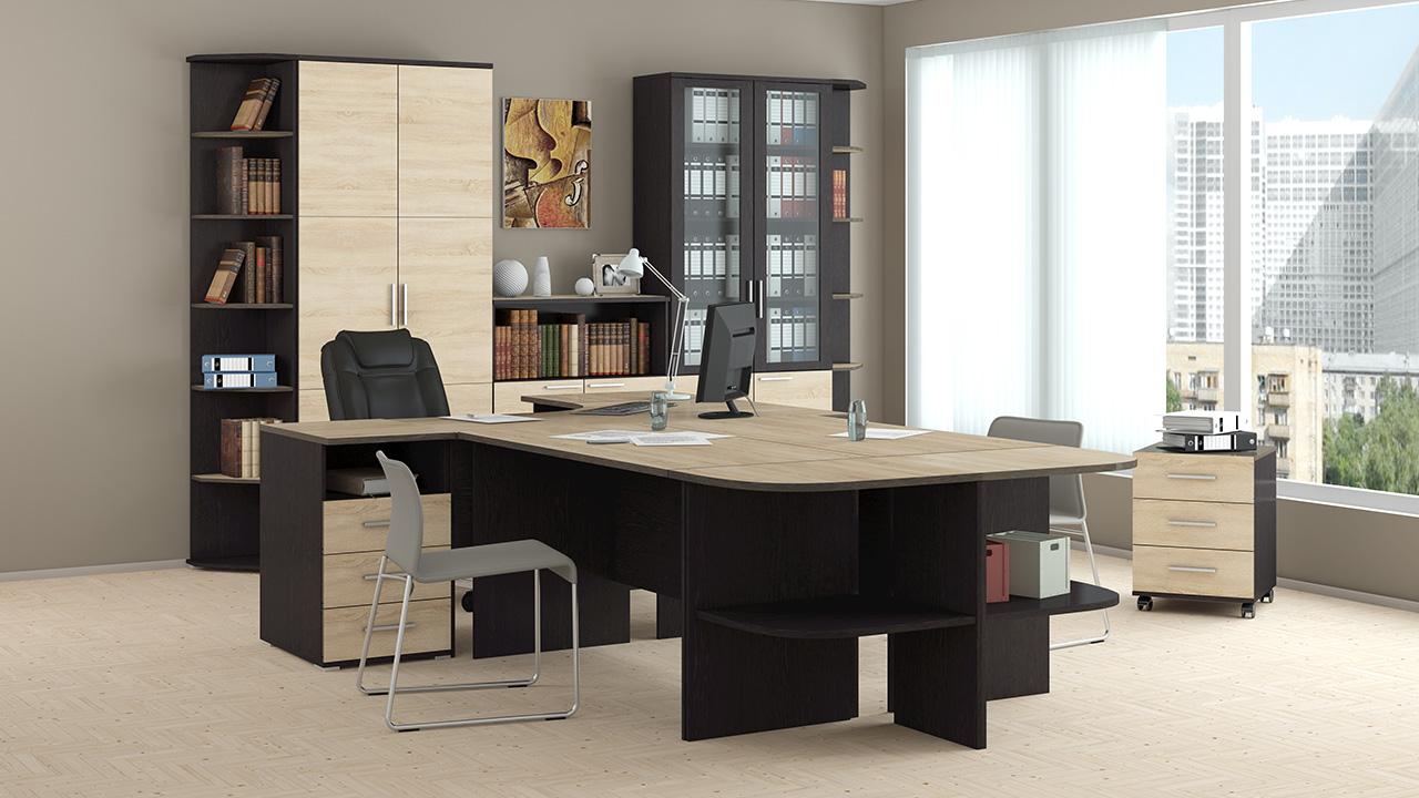 картинка стол и шкафы субтропические растения сочи