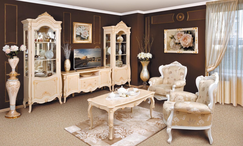 Мебель каталог продукции картинки
